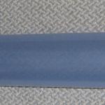 PVC Pressure Pipe Tube
