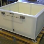 PE Ice box