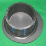 PE Pipe connector