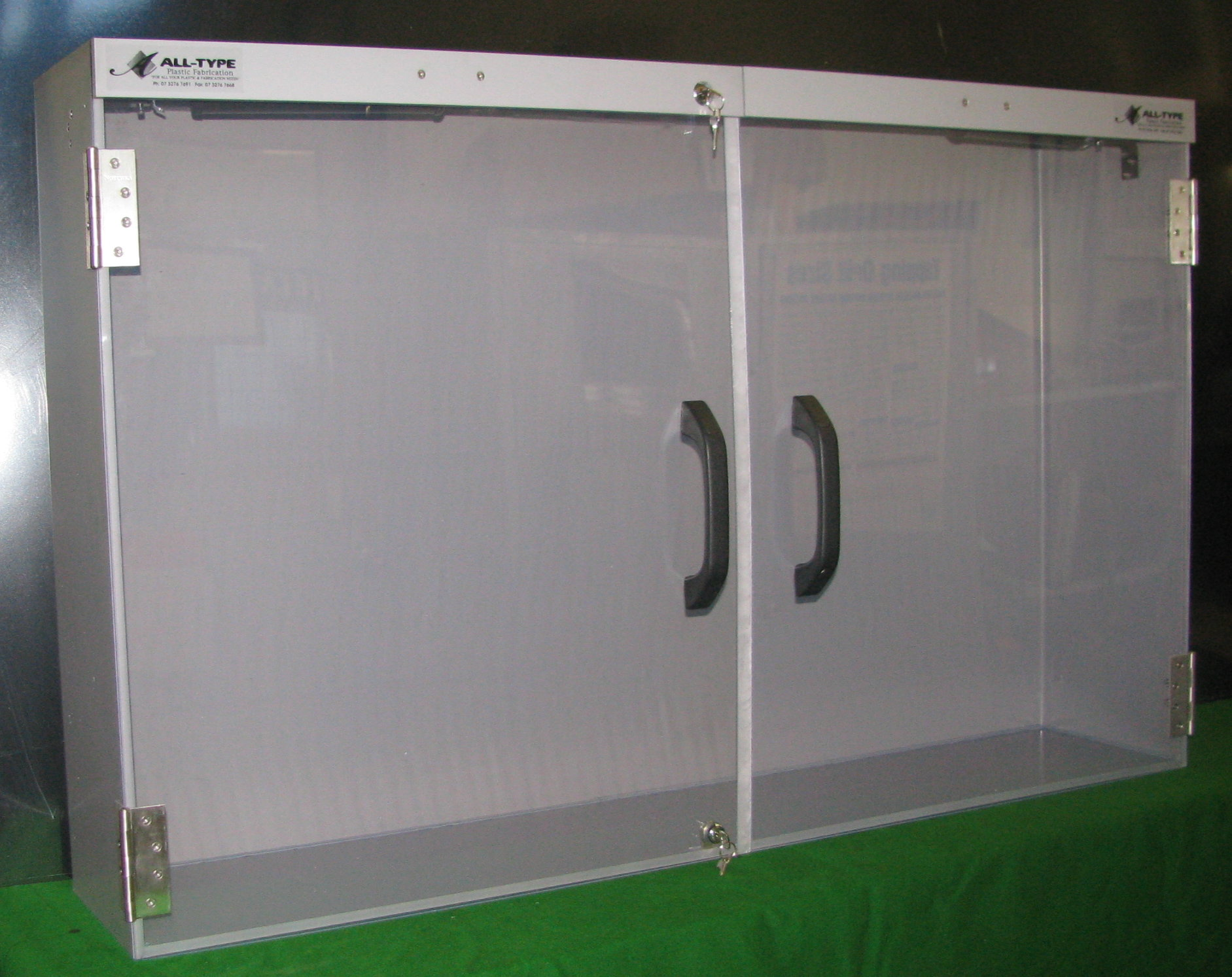 Typical Applications: Image Number 18 Of Polycarbonate Cabinet Doors . & Polycarbonate Cabinet Doors \u0026 Architectural \\u0026 Commercial ... Pezcame.Com