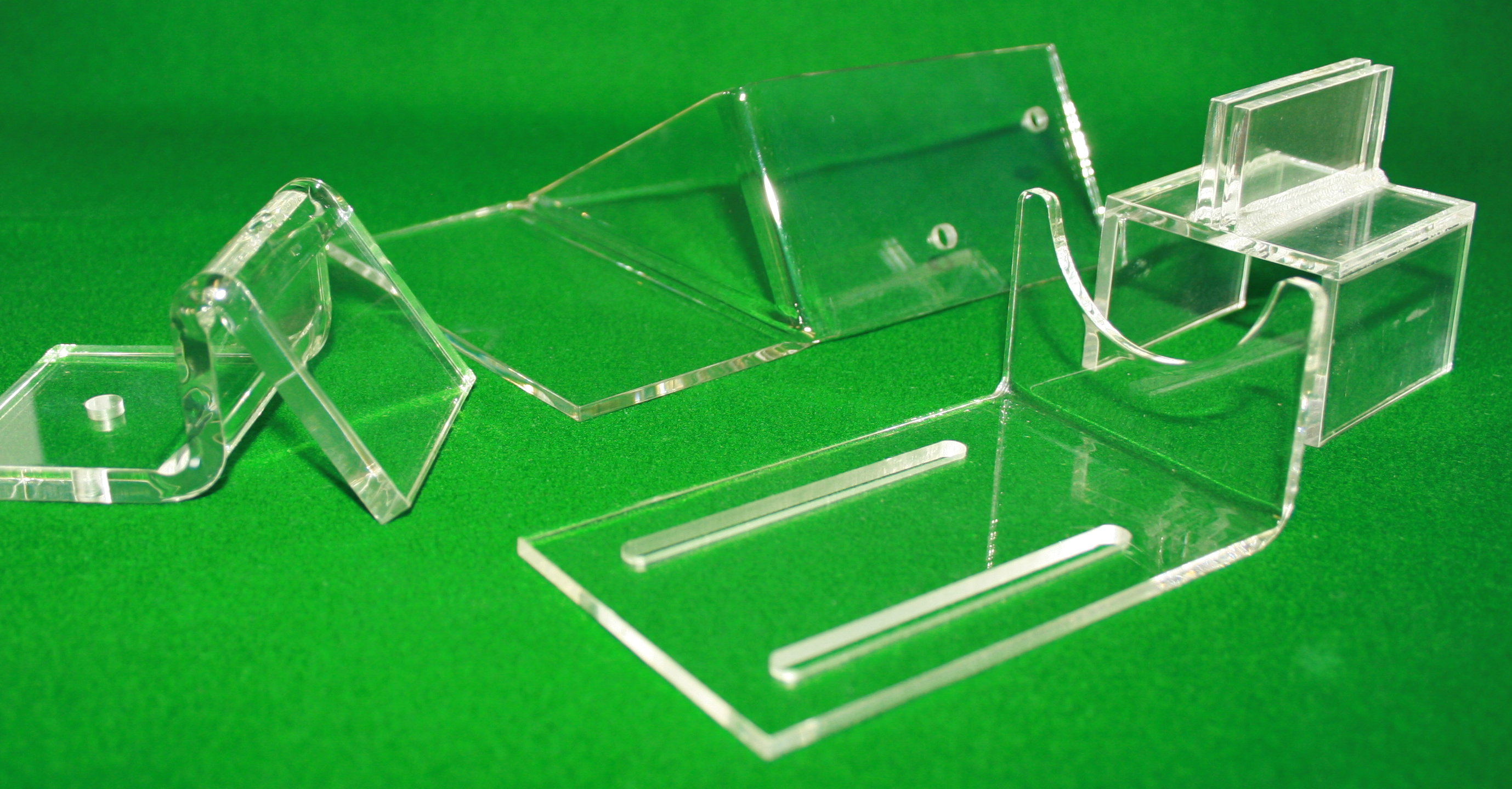 All Type Plastic Fabrication 187 Laser Cut And Laser Engraving