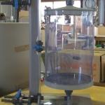 Specialised Laboratory Equipment 5