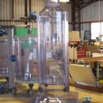 Specialised Laboratory Equipment 6