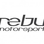 erebus_motorsport_logo