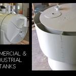 tanks_fp