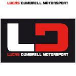ldmotorsport_logo