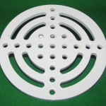 Router Vent Cover