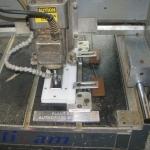 CNC Cutting Mode