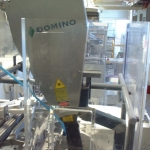 Conveyer Belt Polycarbonate Machine Guard